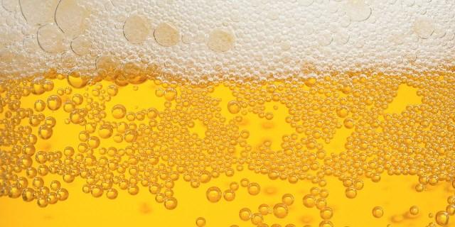 beer-640